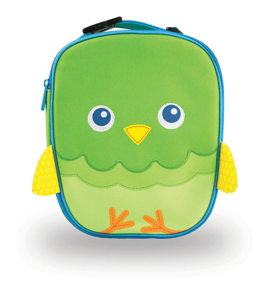 df6db69297f Ισοθερμική Τσάντα για Παιδικό Σταθμό ⋆ Bounitsa.gr