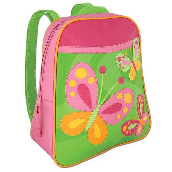 30efb21d8ce Αγορά Παιδική Τσάντα Πλάτης Gogo Πεταλούδα- Stephen Joseph