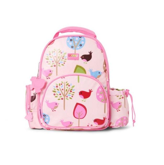 fcfec6c1bd Παιδική Τσάντα Πλάτης Νηπιαγωγείου
