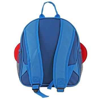 ce0738827dd Αγορά Παιδική Τσάντα Μικρή, Αεροπλάνο - Stephen Joseph