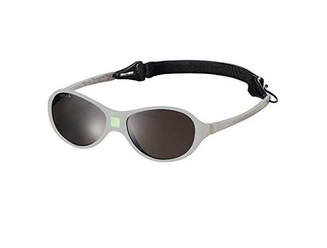 f295fae3e0 Παιδικά Γυαλιά Ηλίου με UV400 protection