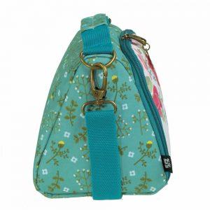 a13164f11e9 Ισοθερμική Τσάντα για Βόλτα ή τον Παιδικό Σταθμό ⋆ Bounitsa.gr
