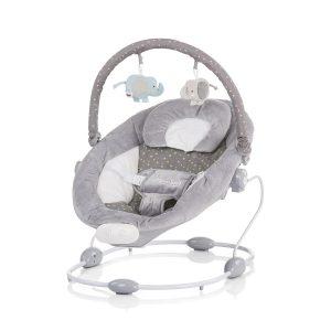 58a4bd27d4c Όμορφα Ρηλαξ για Ξεχωριστά Μωρά ⋆ Bounitsa.gr