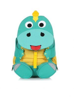 651af2de813 Παιδική Τσάντα Πλάτης Νηπιαγωγείου | Bounitsa.gr