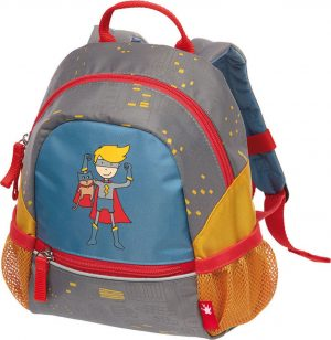 686ad94f3e5 Παιδική Τσάντα Πλάτης | Bounitsa.gr