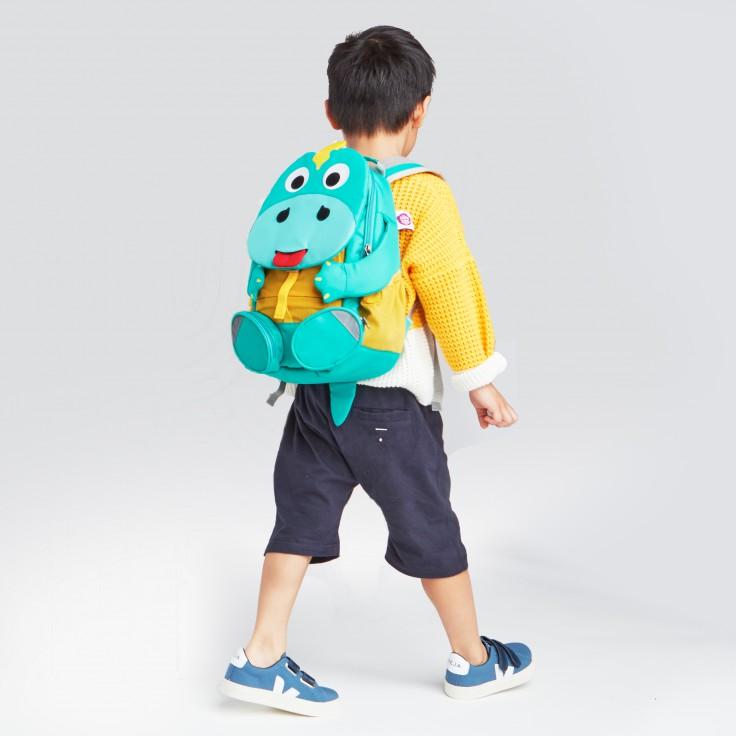 152112b2a3 Παιδική Τσάντα Πλάτης Νηπιαγωγείου