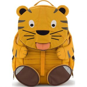 a6f0ea27a0 Παιδική Τσάντα Πλάτης Νηπιαγωγείου