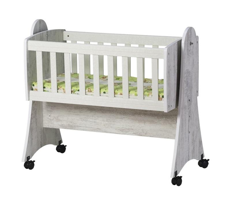 daff18c76b5 Όλα όσα χρειάζεσαι για το νεογέννητο μωρό σου! Ξεχωριστά προϊόντα για ένα  ξεχωριστο μωρό 💕