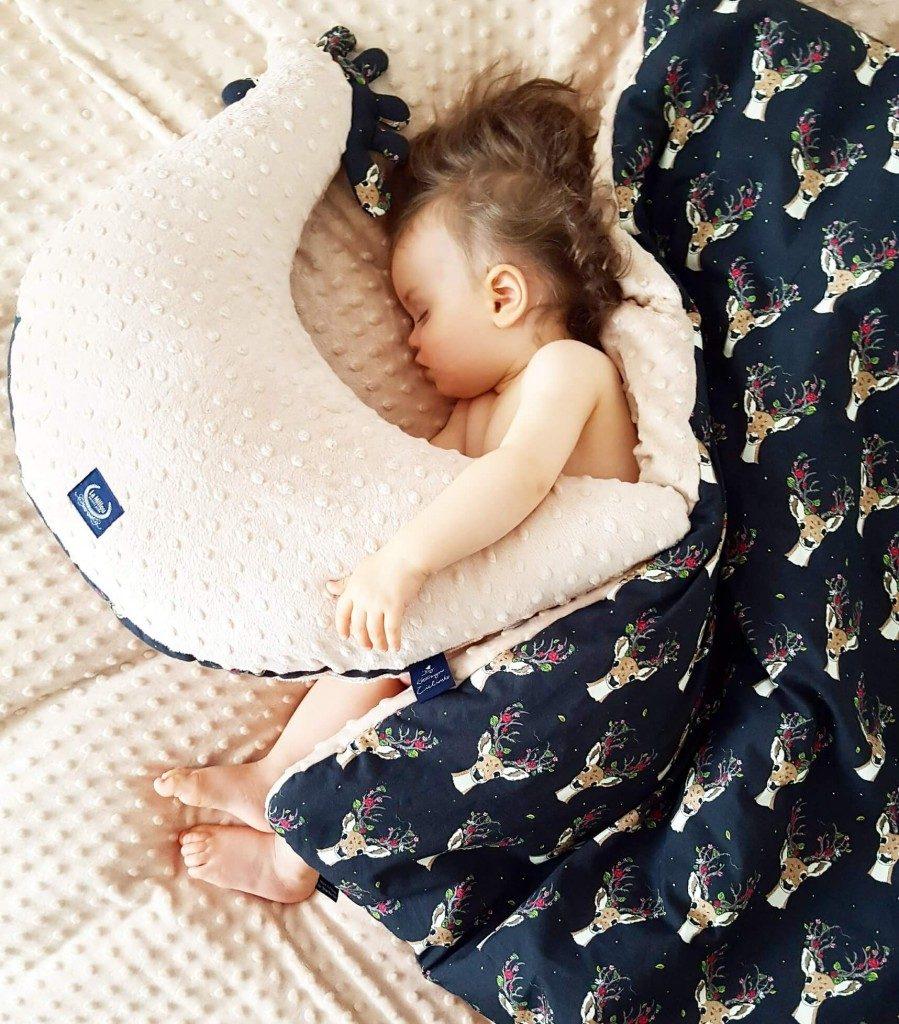 888d916f993 Όλα όσα χρειάζεσαι για το νεογέννητο μωρό σου! Ξεχωριστά προϊόντα για ένα  ξεχωριστο μωρό 💕