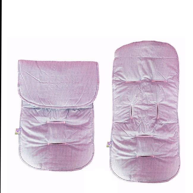 940a59dc286 Βρεφικά Είδη & Παιδικά Είδη για το μωρό σας | Bounitsa.gr
